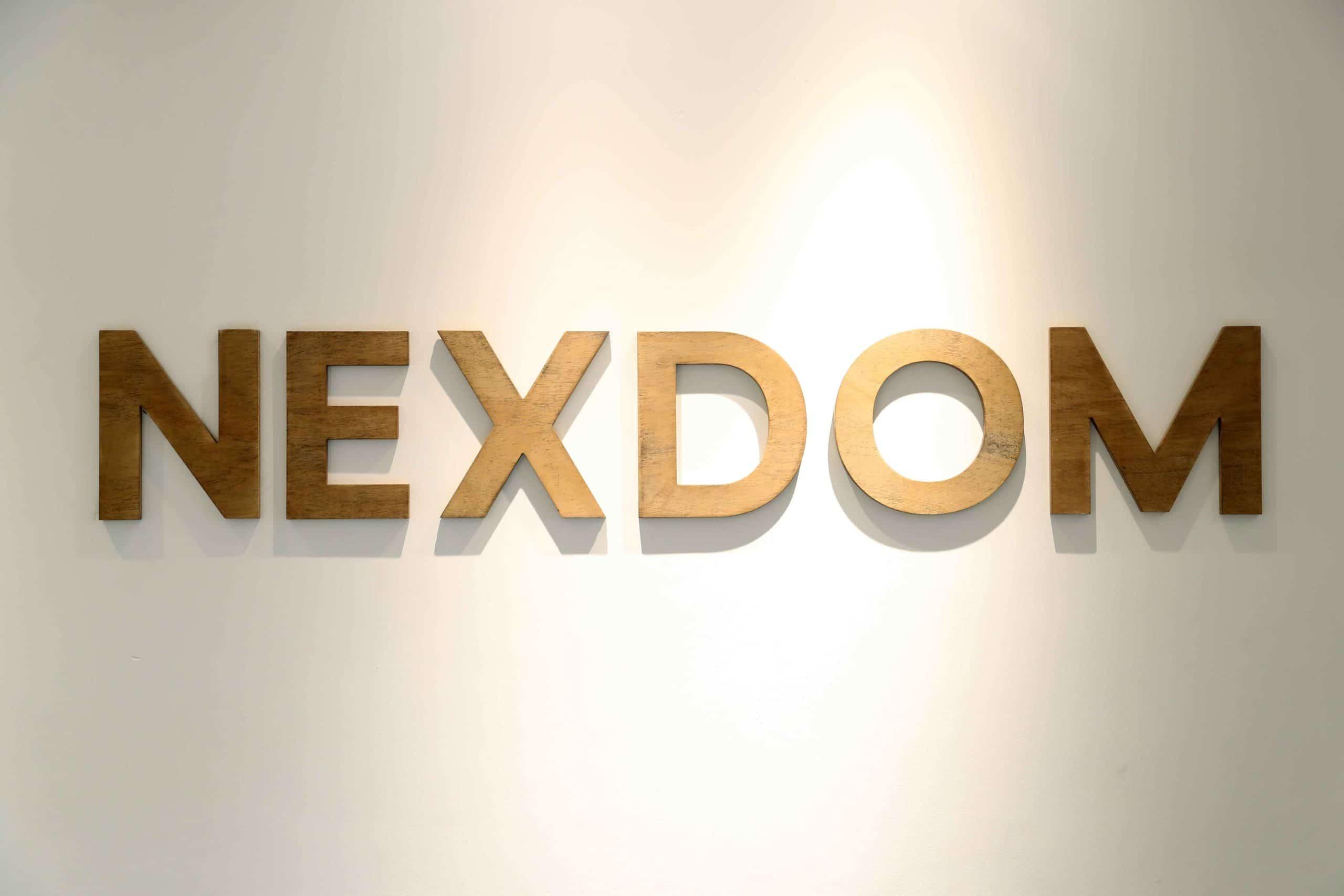 espai Nexdom